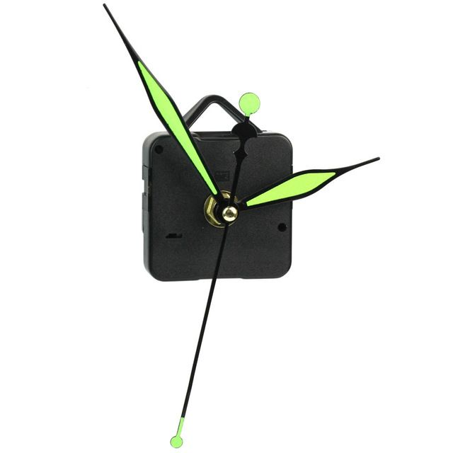 "Horloge en bois model  ""Maneki-neko"" chat chinois"